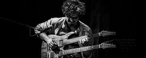 کنسرت، رونمایی و کارگاهِ «سوی ایرانی جز» برگزار میشود
