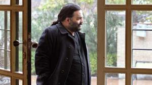 «علیرضا عصار» در مراسم «جایزه بزرگ شهید آوينی» میخواند