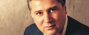 محمدرضا عیوضی با «وقتی نگاهم نمیکنی» باز میگردد