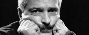 جايزهی «فرهاد» بهخاطر مشکلات همسر فرهاد لغو شد
