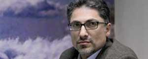 واکنش اهالی موسیقی نسبت به استعفای رئیس مرکز موسیقی حوزه هنری