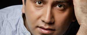 مسعود امامی با «ناخوشی» میآید