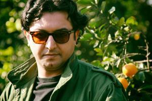 حسن علیشیری: تازه ترین کارهای من، بهترین کارهايم هستند