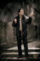کنسرت «مسعود امامی» لغو شد