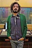 کاوه عابدین: این یک موسیقی تازه و برداشتی متفاوت از موسیقی رپ است