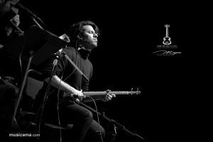 کنسرت ایران من - همایون شجریان ، سهراب پورناظری ، تهمورس پورناظری (کانادا - اردیبهشت 1397)
