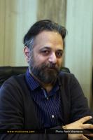 ششمین نشست خبری سی و یکمین جشنواره موسیقی فجر